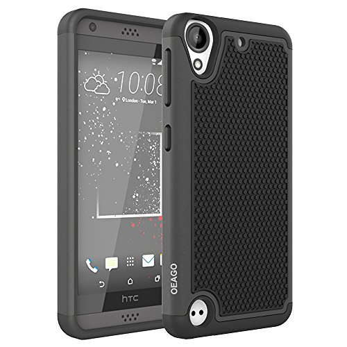 htc cases and covers - 4