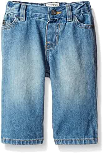 44bd9eb2431 Shopping Jeans - Bottoms - Clothing - Baby Boys - Baby - Clothing ...