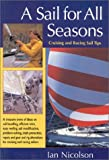 A Sail for All Seasons, Ian Nicolson, 157409047X