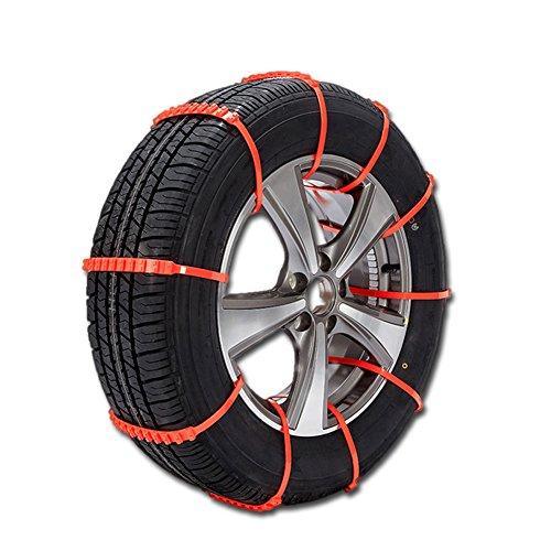 235 65 15 mud tires - 9