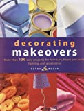 Decorating Makeovers, Petra Boase, 0688172350