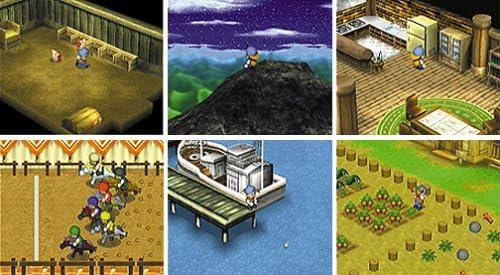 Harvest Moon: Back To Nature: Playstation: Amazon com