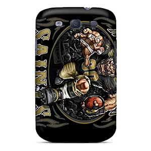 For Galaxy S3 Case - Protective Case For WWOStore Case