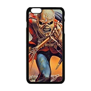 Rockband unique fashion Cell Phone Case for iPhone plus 6 Kimberly Kurzendoerfer
