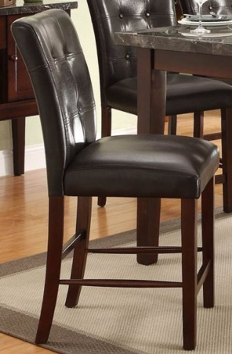 Homelegance Decatur Counter Height Stool