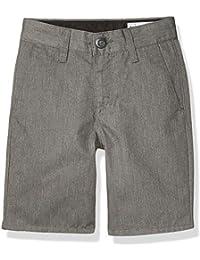 Boys Frickin Chino Shorts