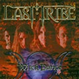 Witch Dance by Last Tribe (2003-01-01)