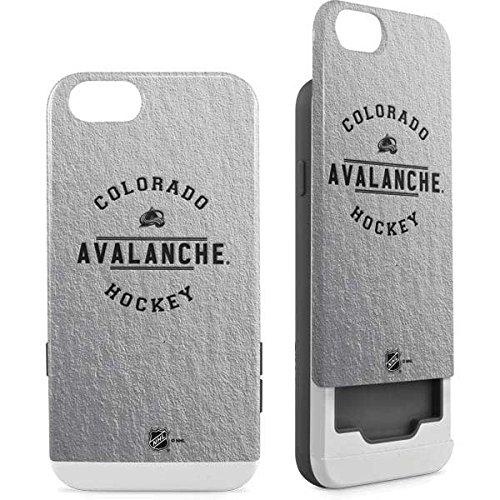 colorado avalanche phone case iphone 6