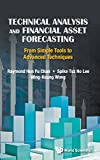 img - for Technical Analysis and Financial Asset Forecasting: From Simple Tools to Advanced Techniques book / textbook / text book