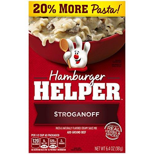 betty-crocker-dry-meals-hamburger-helper-stroganoff-64-ounce-pack-of-12