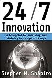24/7 Innovation