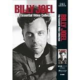 Billy Joel Essential Video Col