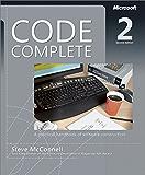 Code Complete (Developer Best Practices)