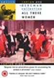 All These Women [DVD] [1964]