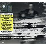Sessions For Robert J. (CD + DVD)