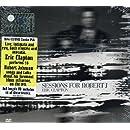 Sessions For Robert J. (CD + DVD)