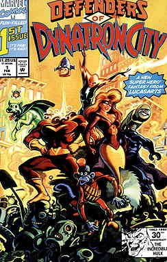 Collectible Comic Books - Best Reviews Tips