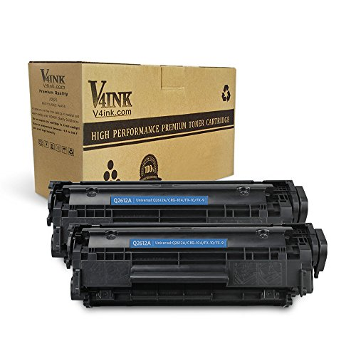 1010 Printer Toner Cartridge - 3