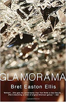 Book Glamorama (Vintage Contemporaries)