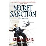 Secret Sanction | Brian Haig