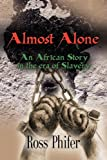 Almost Alone, Ross Phifer, 1601459777