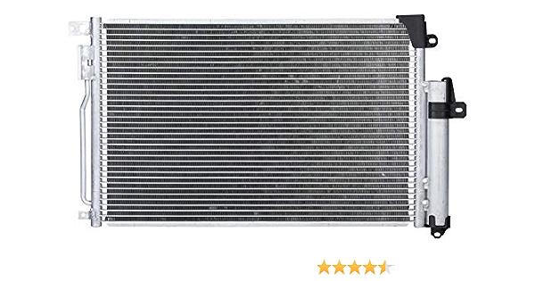 Spectra Premium 7-3746 A//C Condenser