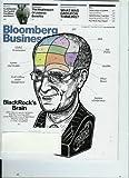 img - for Bloomberg Businessweek September 13 - September 19, 2010 book / textbook / text book