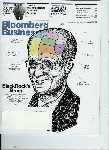 Bloomberg Businessweek September 13 - September 19, 2010