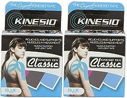 Kinesio Tape Tex Classic - 2\