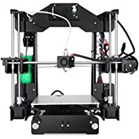 Z1 3D Printer Print Size 220x220x240mm Printer Durable Printing Machine High-Precision DIY 3D Printer US UK AU EU Plug Z1 3D Printer Print Size 220x220x240mm Printer Durable Printing Machine