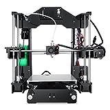 Z1 3D Printer Print Size 220x220x240mm Printer Durable Printing Machine High-Precision DIY 3D Printer US UK AU EU Plug Z1 3D Printer Print Size 220x220x240mm Printer Durable Printing Machine