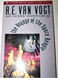The Voyage of the Space Beagle, A. E. Van Vogt, 0020259905
