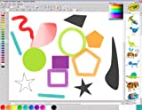 crayola-art-studio-6