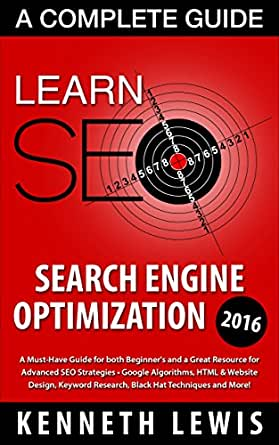 search engine optimization meaning in malayalam