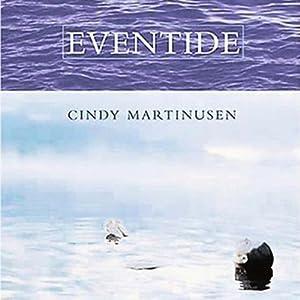 Eventide Audiobook