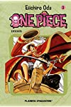 https://libros.plus/one-piece-no-03-evidencia/