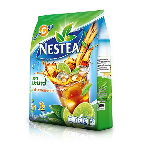 nestea-lemon-tea-mixes-234-g-pack-of-1