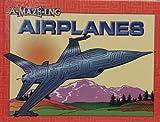 A-Maze-Ing Airplanes, Tony Tallarico, 1588650812