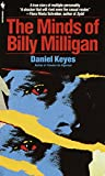 Book Cover for The Minds of Billy Milligan