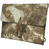 HAZARD 4 Launch-Pad(TM) - iPad (1&2) Sleeve (Fits Most Tablets) w/MOLLE by (R)