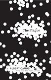 """""""The Plague (Vintage International)"""" av Albert Camus"""