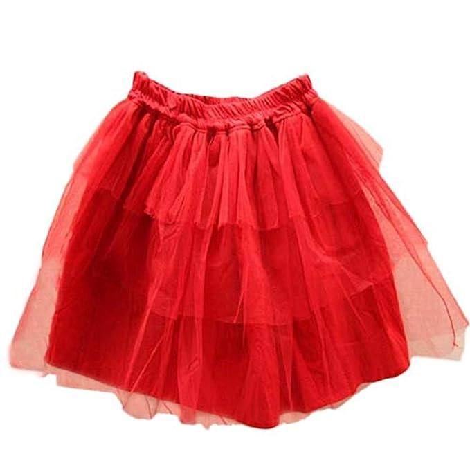 Black Sugar Falda Falda Tul Danza Disfraz Verde roja Rosa ...