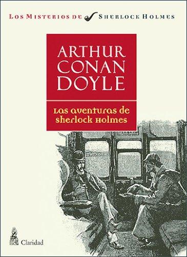 ISBN 13: 9789506201630