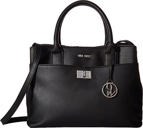Nine West Handbags Bags - 4