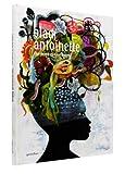 Black Antoinette, Olaf Hajek, 3899554523