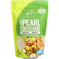 Chef's Choice Israeli Pearl Couscous 500 g
