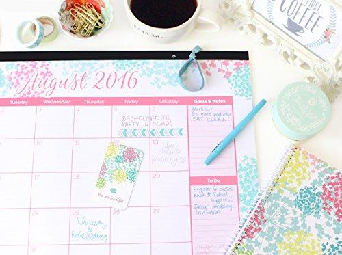 Cute Desk Calendar Reclaimed Wood Desks Home Office