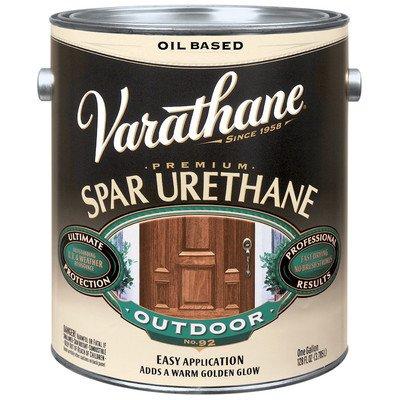 varathane-242179-1-gallon-gloss-oil-based-premium-spar-urethane-low-voc