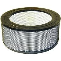 Honeywell 28720, 99.97% HEPA Replacement Media Filter, Genuine (OEM)
