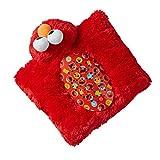 Pillow Pets Elmo Sleeptime Lite-Sesame Street